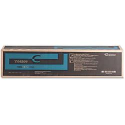 Kyocera TK 8309C Original Toner Cartridge