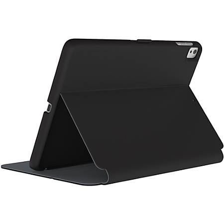 best website f856a 64e10 Speck StyleFolio Carrying Case (Folio) for 9.7