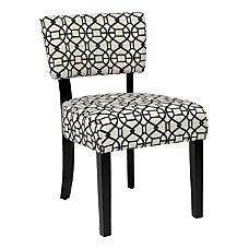 Inspired by Bassett Abella Desk Chair