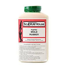 Sculpture House Pliatex Mold Rubber 1