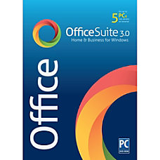 Office Suite 30