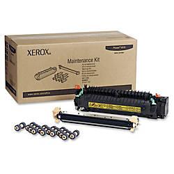 Xerox 108R00717 Maintenance Kit