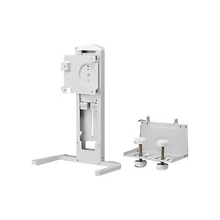 NEC NP01TK - Mounting kit (mount) for projector - desktop - for NEC UM351, UM352, UM361