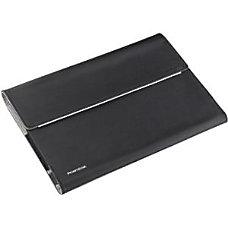 Toshiba Carrying Case Portfolio for Ultrabook