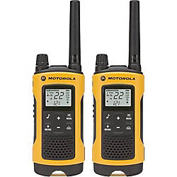 Motorola Talkabout T400 Two way Radio