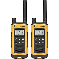 Motorola Talkabout T400 Two way Radio