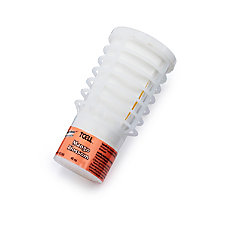 Rubbermaid TCell Oil Air Freshener Refill