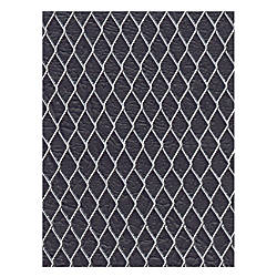 Amaco WireForm Metal Mesh Aluminum Woven