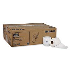 Tork Universal Bathroom Tissue 2 Ply