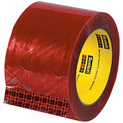 3M 3779 Pre Printed Carton Sealing