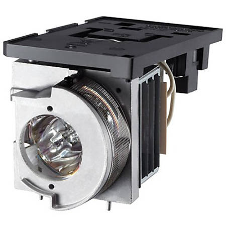 NEC Display NP34LP Projector Lamp - Projector Lamp