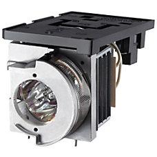 NEC Display NP34LP Projector Lamp Projector