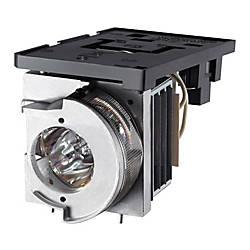 NEC Display NP34LP Projector Lamp