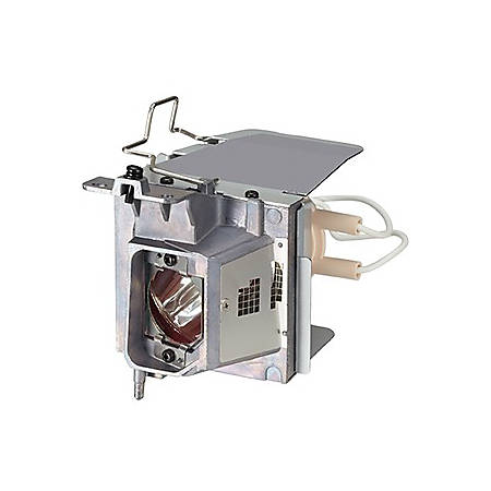 NEC Display Replacement Lamp - 330 W Projector Lamp - 3000 Hour Economy Mode