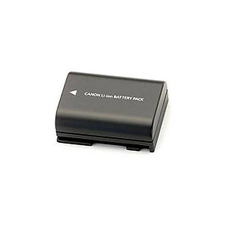 Canon NB-2LH Battery Pack - Lithium Ion (Li-Ion)