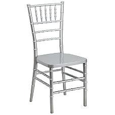 Flash Furniture HERCULES PREMIUM Series Stacking