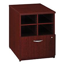 Bush Business Furniture Components Storage Cabinet
