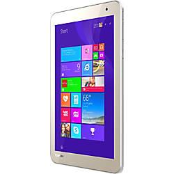 Toshiba Encore 2 WT8 B264 Tablet