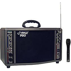 PylePro PWMA3600 Public Address System