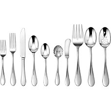 Cuisinart CF 01 I45 Cutlery Set