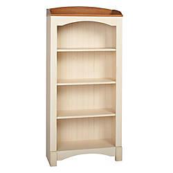 Realspace Shore Mini Solutions 4 Shelf