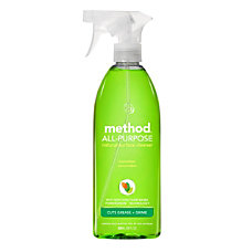 Method All Purpose Spray Cucumber 28