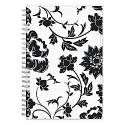 Blue Sky 50percent Recycled Academic WeeklyMonthly Planner