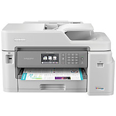 Supertank Printers - Office Depot