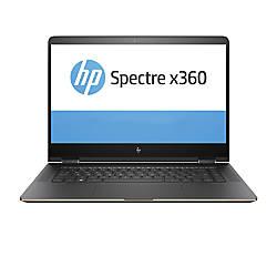 HP Spectre x360 15 bl000 15