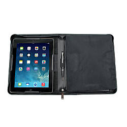 Kenneth Cole Reaction Tablet Padfolio 10