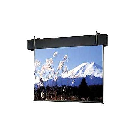 Da-Lite Professional Electrol Projection Screen