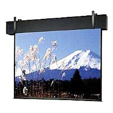Da Lite Professional Electrol Projection Screen