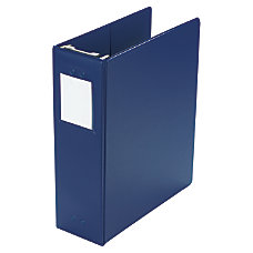 Wilson Jones Hanging Binder 11 x