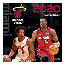 Turner Licensing Monthly Wall Calendar 12