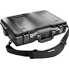 Pelican 17 Notebook Case