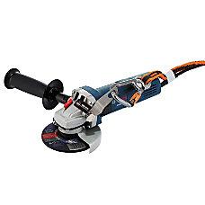 Ergodyne Squids 3797 Power Tool Bracket