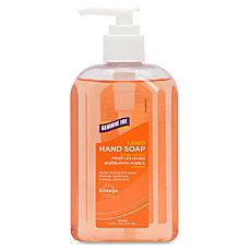 Genuine Joe Liquid Hand Soap 85