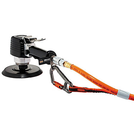 Ergodyne Squids 3798 Power Tool Bracket Tool Trap, Silver