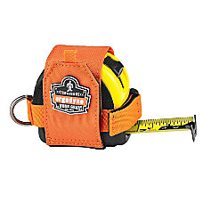 Ergodyne Squids Tape Measure Trap 3770