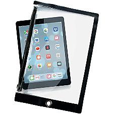 Ergodyne Squids 3765 Standard Tablet Pouch