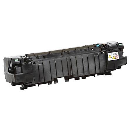 Ricoh® SP C352 Fusing Unit (408225)