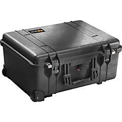 Pelican 1560 Hard Case 2206 x