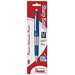 Pentel Automatic Sharp Mechanical Pencil 05