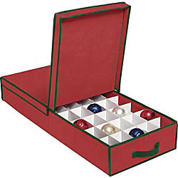 Whitmor Storage Case