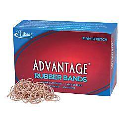 Alliance Advantage Rubber Bands Size 10