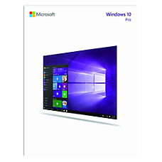 Microsoft Windows 10 Pro Download Version
