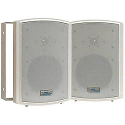 Pyle PylePro PDWR63 150 W RMS