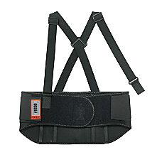 Ergodyne ProFlex Elastic Back Support 9