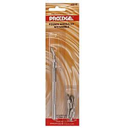 ProEdge Pounce Wheels Set Of 3