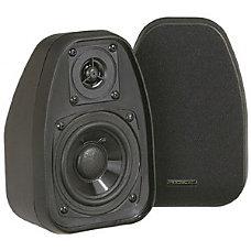 BIC America Venturi DV32 125 W